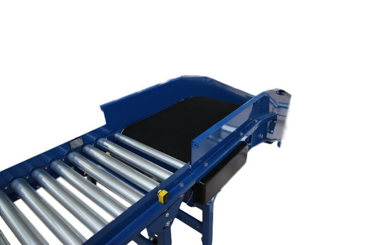 Incline Floor Conveyor Mezzanine Conveyors - Conveyor ...   720 x 480 jpeg 47kB