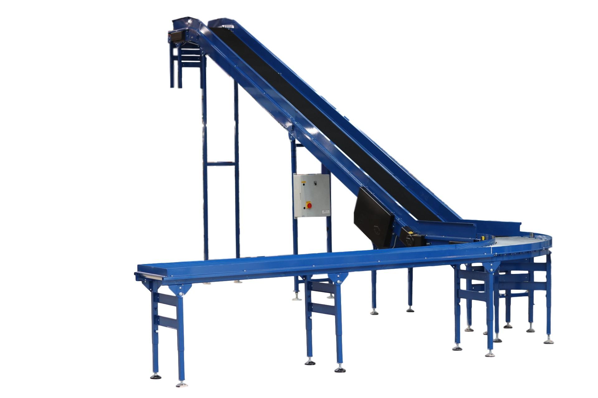 mezzanine-floor-conveyor-systems-incline-floor-belt-conveyor-floor-to-floor-conveyor-systems