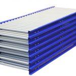 roller-conveyor-gravity-roller-conveyor-gravity-conveyor-gravity-track-light-duty-gravity-roller-track-conveyor-roller-conveyor-rollers-conveyor-roller-manufacturers-conveyor-roller