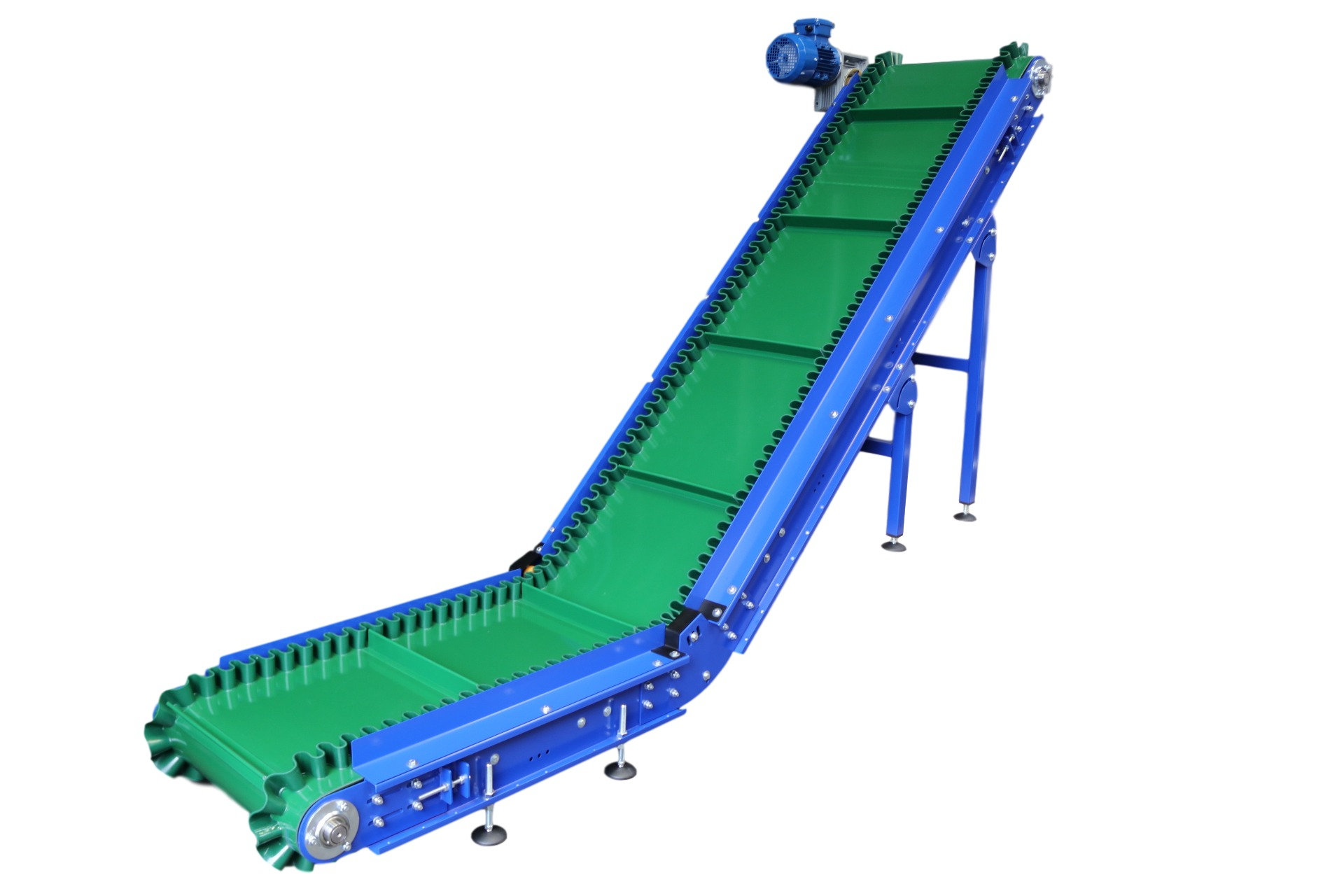 INCLINE BELT CONVEYOR INCLINE CONVEYOR INCLINE PARTS CONVEYOR INCLINE CONVEYOR BELT BELT INCLINE CONVEYOR BELT CONVEYOR MANUFACTURERS INCLINE INFEED CONVEYOR BELT