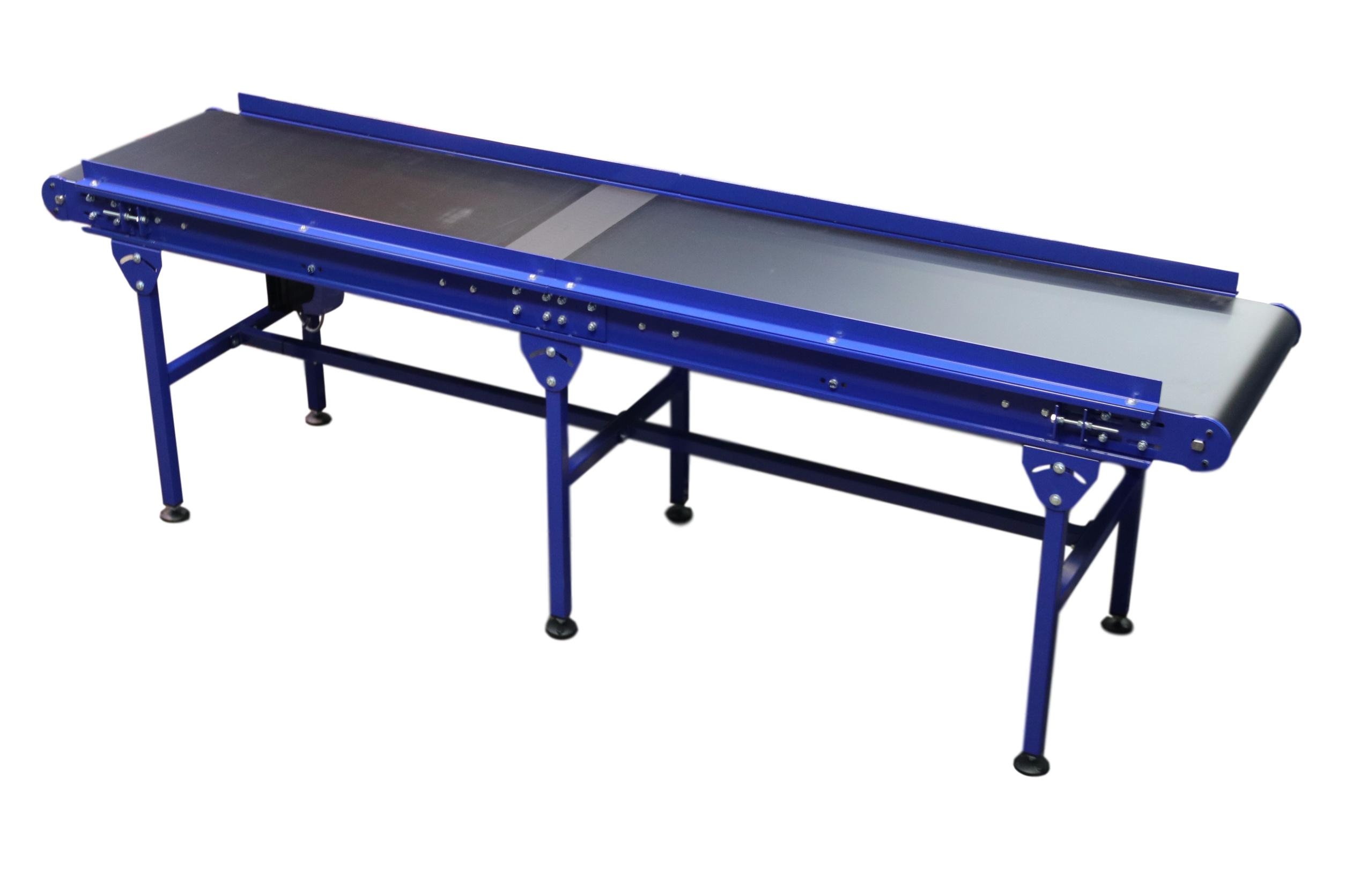 BELT CONVEYOR UK BELT CONVEYOR MANUFACTURERS BELT CONVEYOR MANUFACTURERS UK CONVEYOR SUPPLIER CONVEYOR SUPPLIERS CONVEYOR MANUFACTURERS UK CONVEYOR SYSTEMS UK