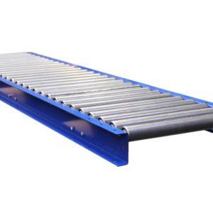 Roller Conveyors KCT 3 Steel Roller Conveyors