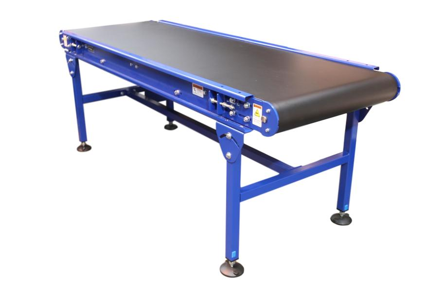 Buy Belt Conveyors Conveyors for Sale 2m Belt Conveyor
