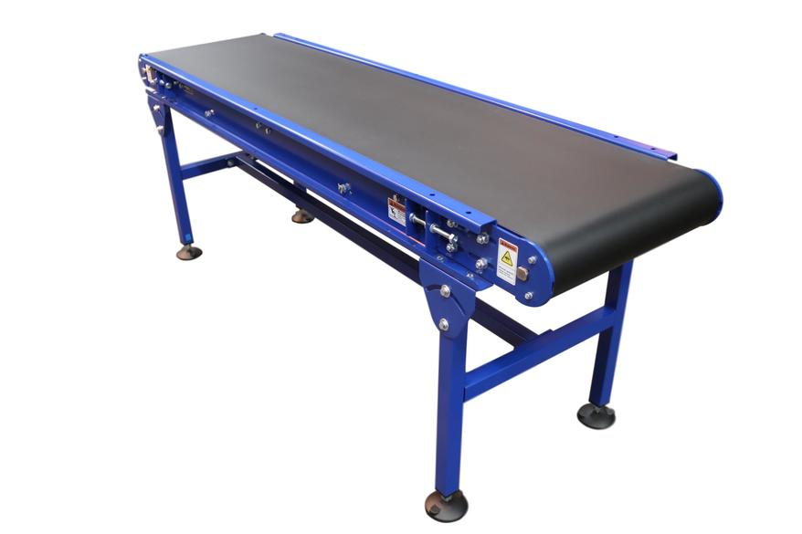 Buy Conveyors Online Prices Conveyors for Sale 2m Belt Conveyor