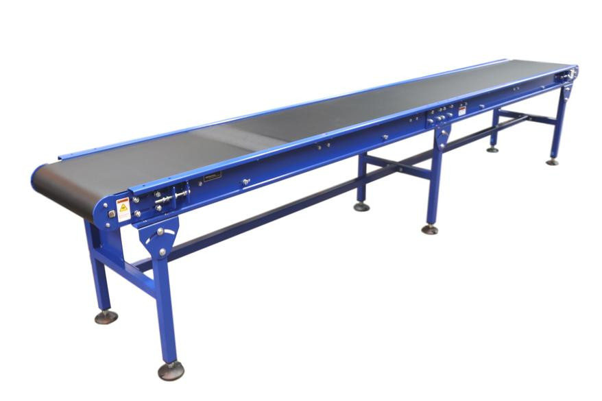Conveyor for sale Buy Conveyor 5m Belt Conveyor Online Prices