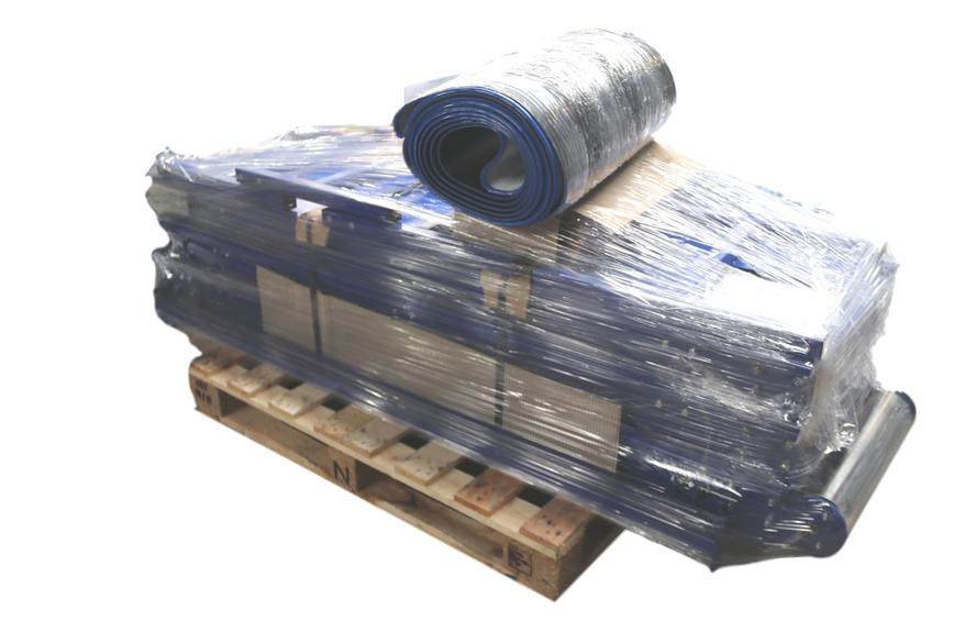 Next Day Conveyors for sale Quick Delivery Conveyors 6m Belt Packaging Conveyor Online Prices