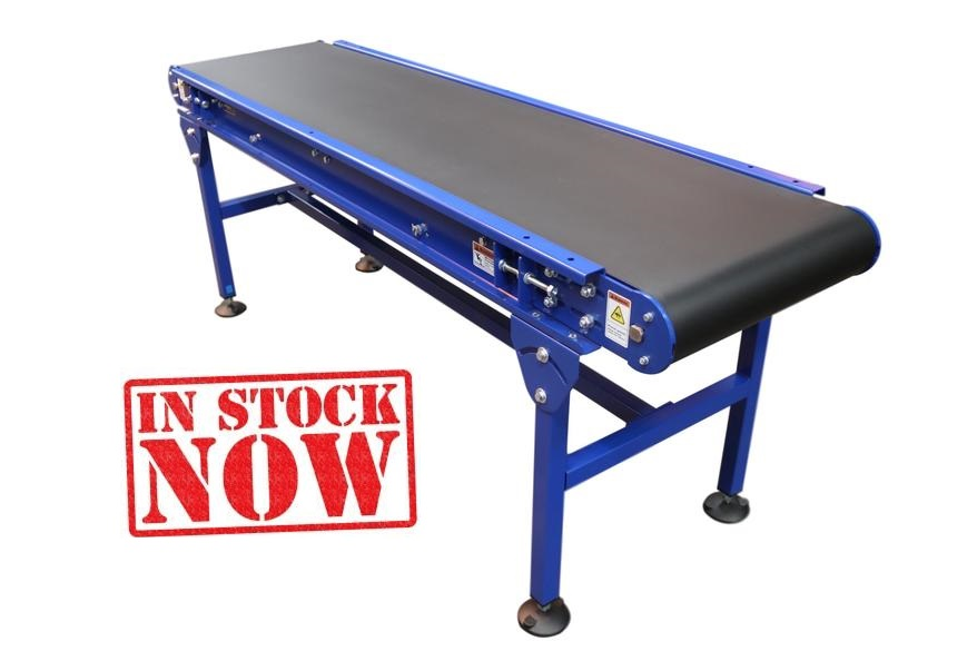 stocked belt conveyors stocked gravity conveyors next day conveyors buy conveyors online conveyors for sale