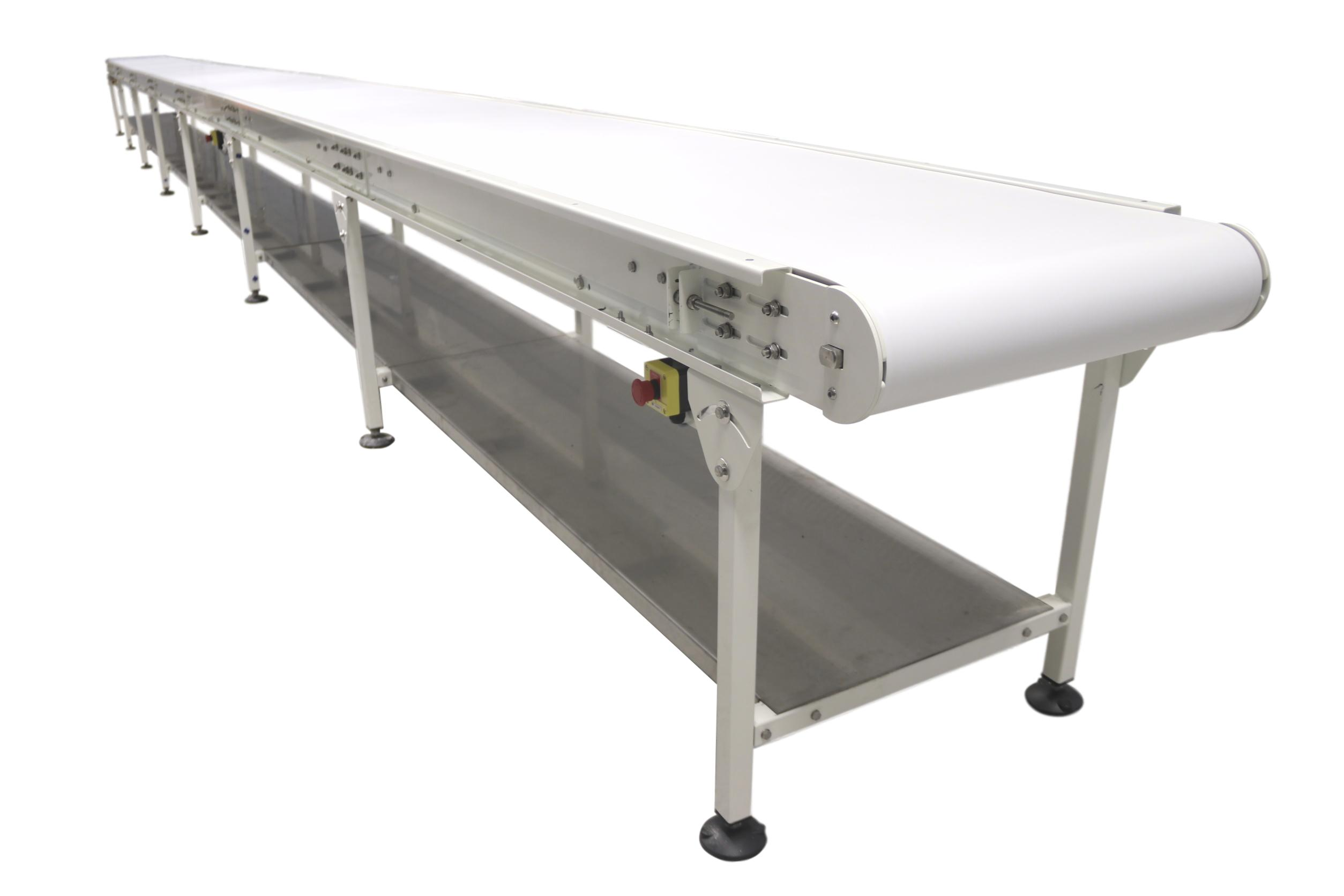 KCB 138 BELT CONVEYOR MEDIUM TO HEAVY DUTY BELT CONVEYOR CONVEYOR BELT MANUFACTURERS BELT CONVEYOR SYSTEMS