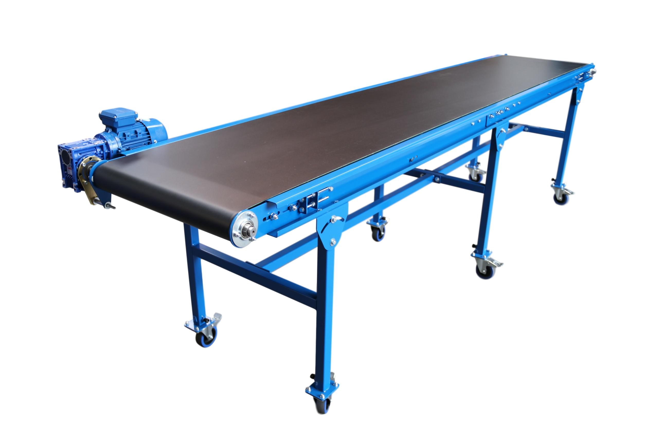 LIGHT DUTY BELT CONVEYORS MEDIUM DUTY BELT CONVEYOR BELT CONVEYOR SYSTEMS BELT CONVEYOR MANUFACTURERS BELT CONVEYORS CONVEYOR BELTS FOR SALE CONVEYOR PRICES
