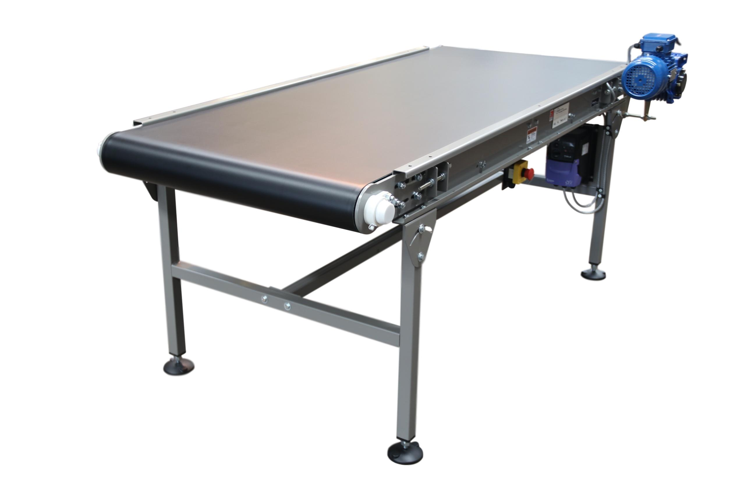 BELT CONVEYOR MANUFACTURERS CONVEYOR SUPPLIERS CONVEYOR PRICES BUY CONVEYORS ONLINE