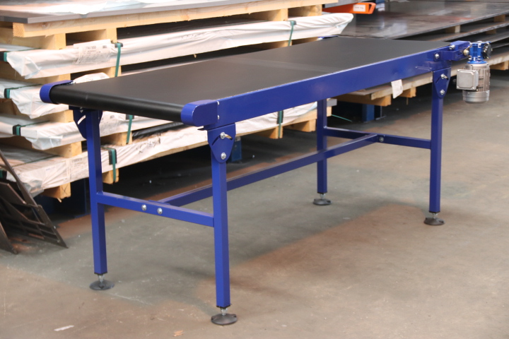Reconditioned Conveyors For Sale Used Conveyors