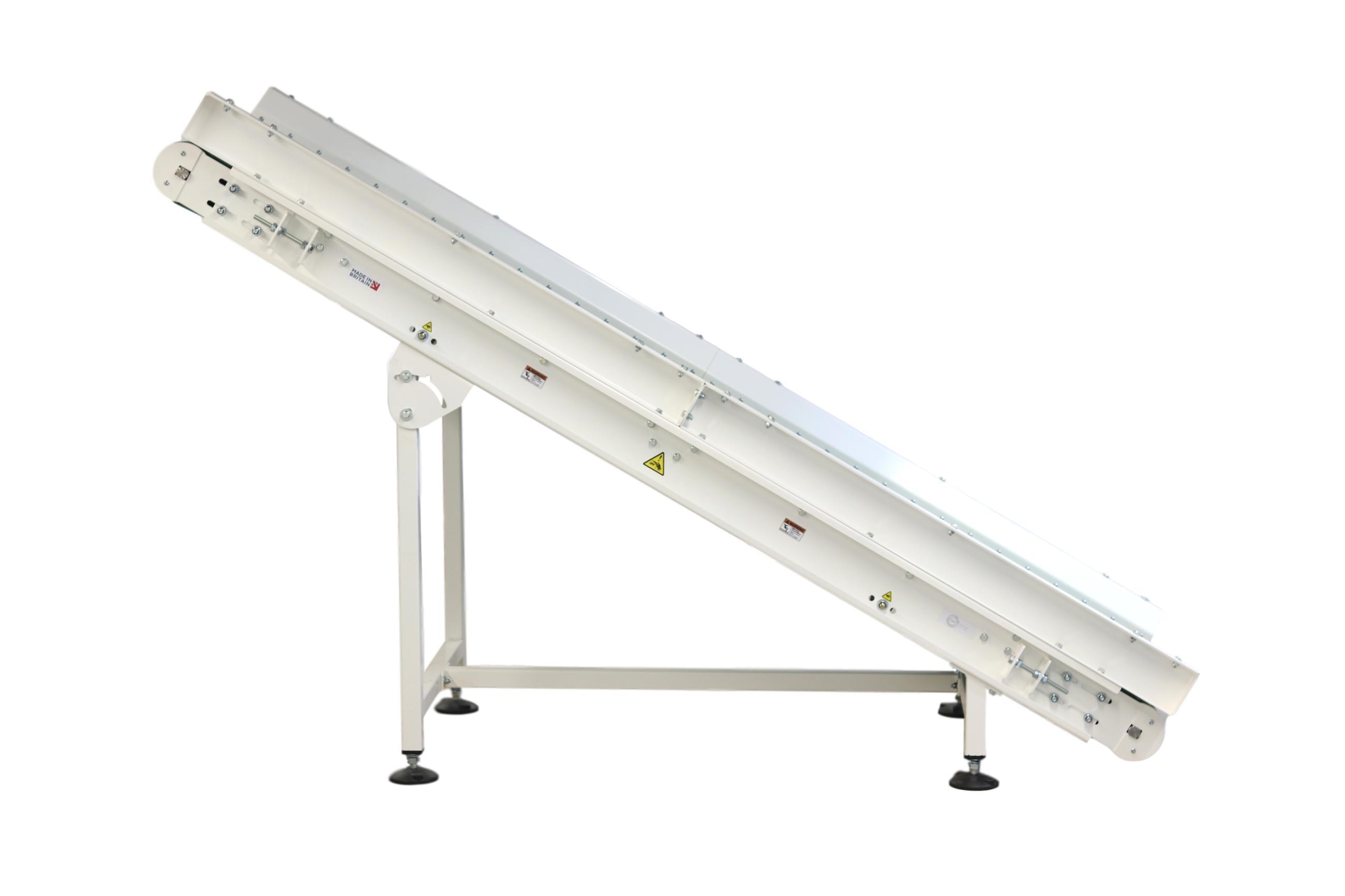 Incline Bwelt Conveyor Straight Incline Conveyor Manufacturers