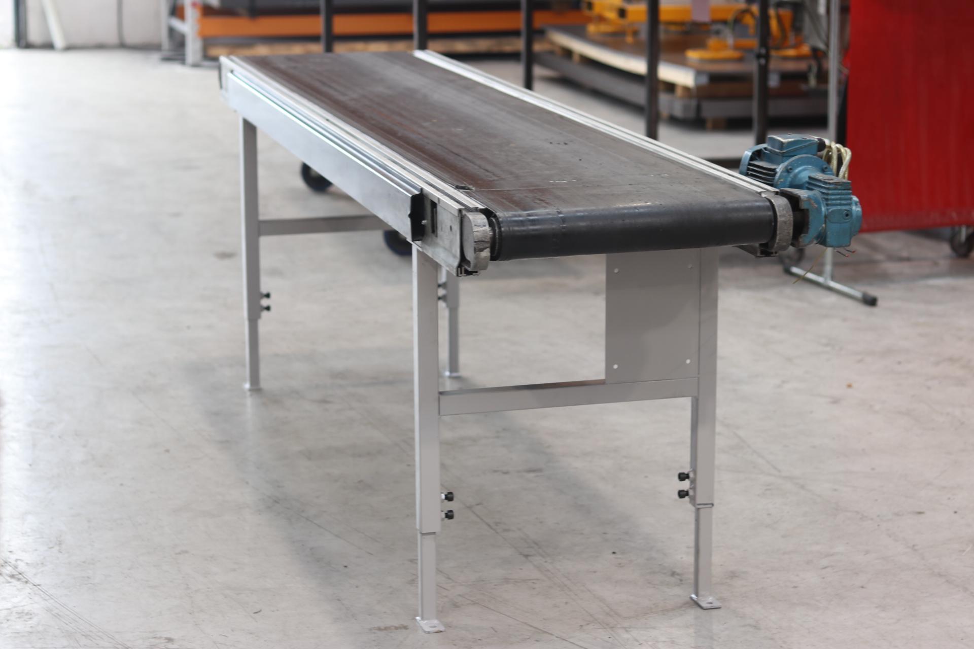 secondhand belt conveyor suppliers used conveyor systems buy conveyors conveyors for sale used old conveyors